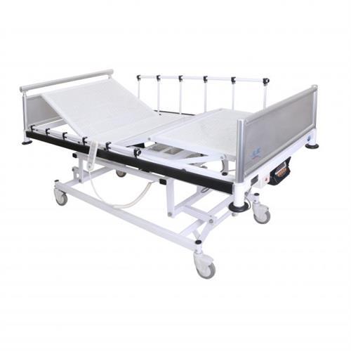 تجهیزات بیمارستانی -پزشکی در چیگل