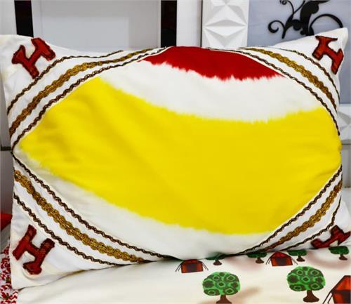 سرویس خواب بزرگسال سنتی دونفره (روتختی)